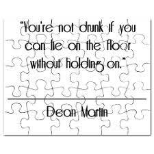 Famous Puzzle Quotes. QuotesGram