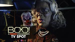 watch boo a madea halloween online megashare telecharge a madea halloween online megashare telecharge before this movie deleted you will
