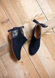 обувь: лучшие изображения (279) в 2019 г. | Over knee socks ...