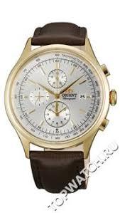 <b>Orient TT0V002W</b>   FTT0V002W