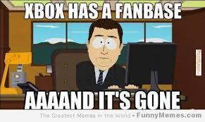 Funny Memes | FunnyMemes.com via Relatably.com