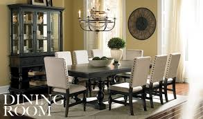 room furniture houston: interesting dining room furniture houston tx also dining room furniture houston tx with goodly dining room chairs
