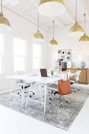 bright light office studio bright office