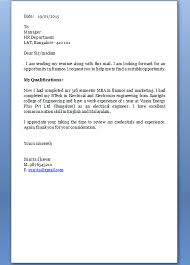 Fax Coverletter  blank fax cover letter   template  blank fax     resignation letter sample free   Template   free resignation letter