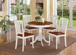 x high kitchen small round kitchen table set bench seat high back painted dark wood l