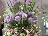 100+ <b>Big flower</b> arrangement ideas | <b>flower</b> arrangements ...