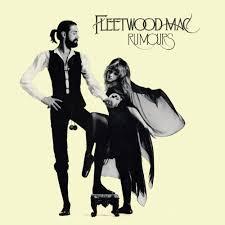 <b>Fleetwood Mac</b> - <b>Rumours</b> | This Day In Music