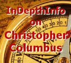 The Early Life of Christopher Columbus: Christophoro Colombo