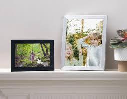 <b>Photo</b> Printing Online   All Sizes   Quality <b>Photo Prints</b>   Photobox
