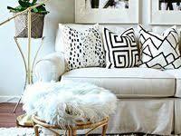 790 лучших изображений доски «<interior>» за 2019   Home ...