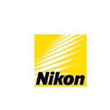 <b>Nikon</b> Lite AS 1.6 SeeCoat <b>Blue</b> UV
