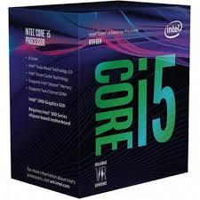 <b>Intel Core i5</b>-<b>8400</b> (BX80684I58400) купить в интернет-магазине ...