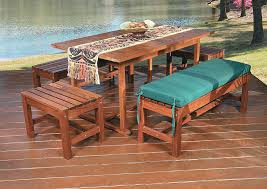 caring for outdoor wood furniture care wooden furniture