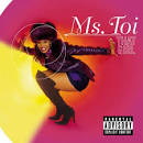 That Girl [Clean] album by Ms. Toi