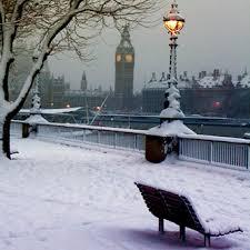 رمزيات فصل الشتاء رمزيات الشتاء