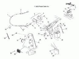 2008 polaris sportsman 500 ho wiring diagram wiring diagram polaris 500 wiring diagram wirdig