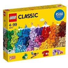 Домашняя страница | <b>LEGO</b>.com RU