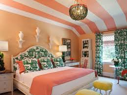 Perfect Bedroom Color 10 Tips For Picking Paint Colors Hgtv