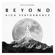 Beyond High Performance