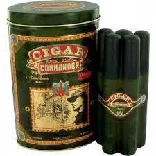 <b>Remy Latour Cigar</b> Commander, купить духи, отзывы и описание ...