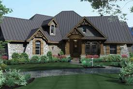 Top Plans for Spring   Time to BuildTop Plans for Spring