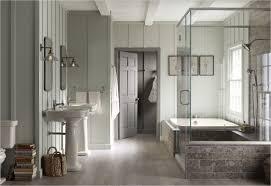 bathroom refresh: bathroom refresh bathroombrefresh bathroom refresh