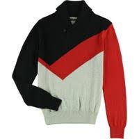 <b>Sean John Men's</b> Clothing | Shop our Best Clothing & Shoes Deals ...