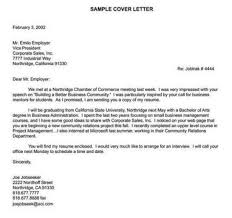 Sample scholarship application letter example   mfacourses    web     Cover Letters
