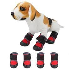 <b>Boot Dog</b> Promotion-Shop for Promotional <b>Boot Dog</b> on Aliexpress ...