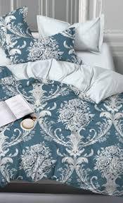 Купить <b>постельное белье</b>, <b>сатин</b> в Иваново