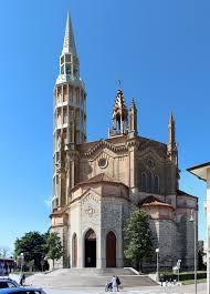 Duomo de Mortegliano