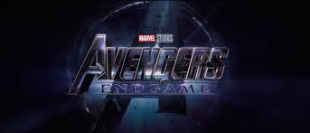 <b>Avengers</b>: Endgame becomes the <b>first film</b> to break $1 billion in an ...
