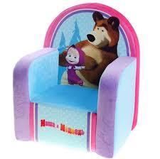 Купить <b>Игрушки</b> Маша и <b>Медведь</b> в регионе Самара | ВКонтакте