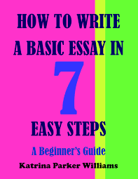 how to write essays fast how to write good essays fast how to write an essay fast the secret of writing