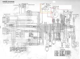 stroke wiring diagram automotive wiring diagrams description rd400 pd stroke wiring diagram