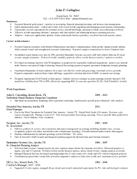 data warehouse business analyst resume sample cover letter data warehouse business analyst resume sample data analyst modern analyst sample resume financial analyst sample cover