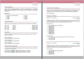 australian resume example  skills based resume example  australian    australian resume template