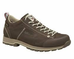 Мужская обувь — купить на Яндекс.Маркете
