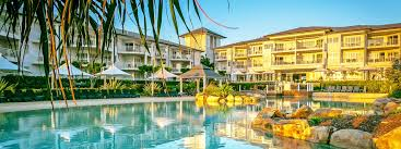 <b>Mantra</b> Hotels   Accommodation Melbourne, Gold Coast, Sydney ...