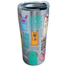 Tervis <b>Dog</b> Sayings Stainless Steel <b>Tumbler</b>, 20 oz. - <b>Tumblers</b> ...