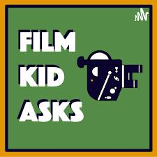 Film Kid Asks