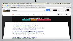 google has a secret interview process and it landed me a job google has a secret interview process and it landed me a job