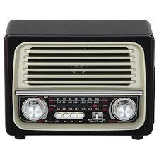 Характеристики модели <b>Радиоприемник Max MR-370</b> на Яндекс ...