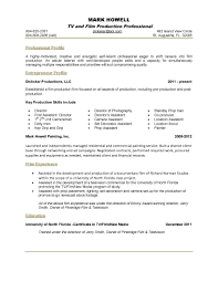 one page resume template anuvrat info page resume format format word format pdf les le ons format two