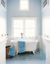 country bathroom colors: blue country bathroom colors blue country bathroom colors blue country bathroom colors