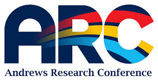 arc andrews research conference networking early career researchers contact