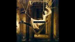<b>Porcupine Tree</b> - <b>Signify</b> - YouTube