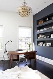 floor lighting for the home office chandelier home office lighting