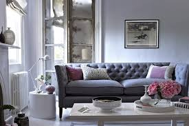chic living room ideas to inspire you how to arrange the living room with smart decor 18 awesome chic living room ideas