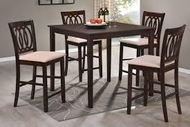 dining room designer furniture exclussive high: unique dining table high amusing interior design ideas for dining room design with dining table high